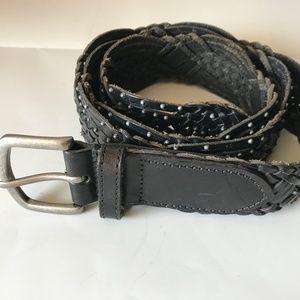 Talbots belt
